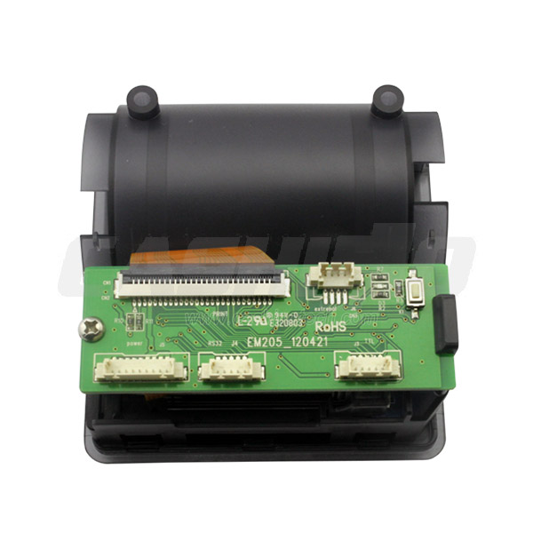 58mm micro panel thermal receipt printer CSN-A1