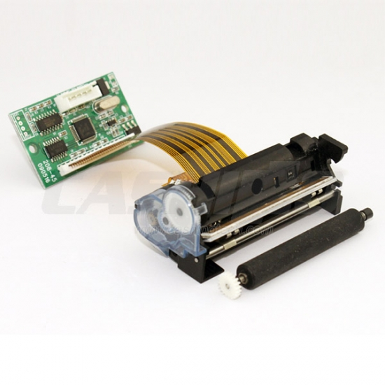 Thermal Printer Control Board