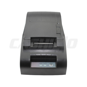 58mm POS Printer