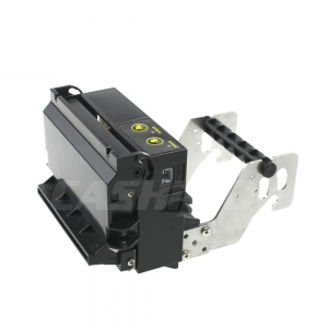 58mm kiosk ticket printer