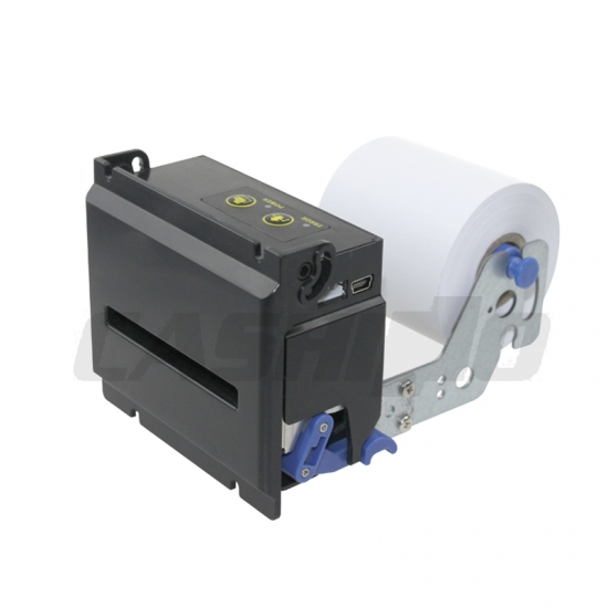 58mm kiosk receipt printer