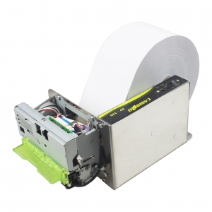 80mm kiosk thermal printer