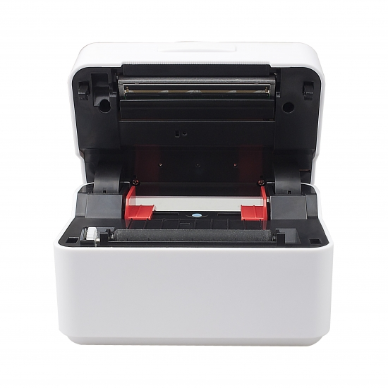 3 inch Direct Thermal Label Printer manufacturer